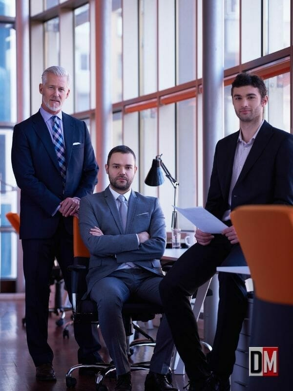three-men-suits-IT-business-company-support